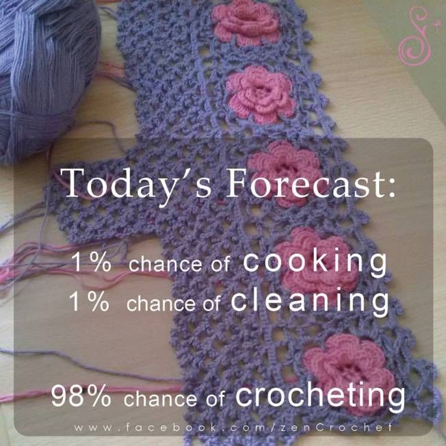 Knitting And Crochet Quotes : Best images about knit and crochet quotes on pinterest
