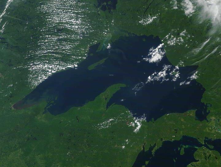 Lake Superior A Little Piece Of My Heart Pinterest
