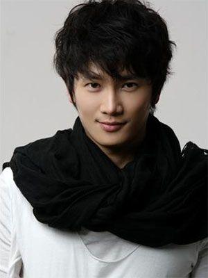 Ji+Sung+Actor | ji sung profile korean star english name ji sung korean name 지성 ...