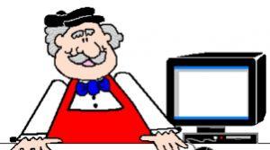 Software Punto de Venta POS en línea - Vendiendo.co