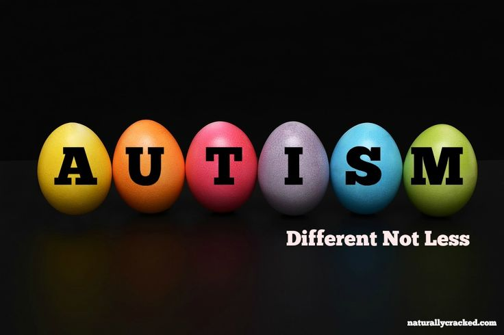 This Mama thought today would be a great day to share another post. It is AutismAwareness Day. You all were so supportive to her other posts I knew I would love to share this one as well. Please be respectful and kind as it takes great courage to write these personal posts. ====================================&#x3...