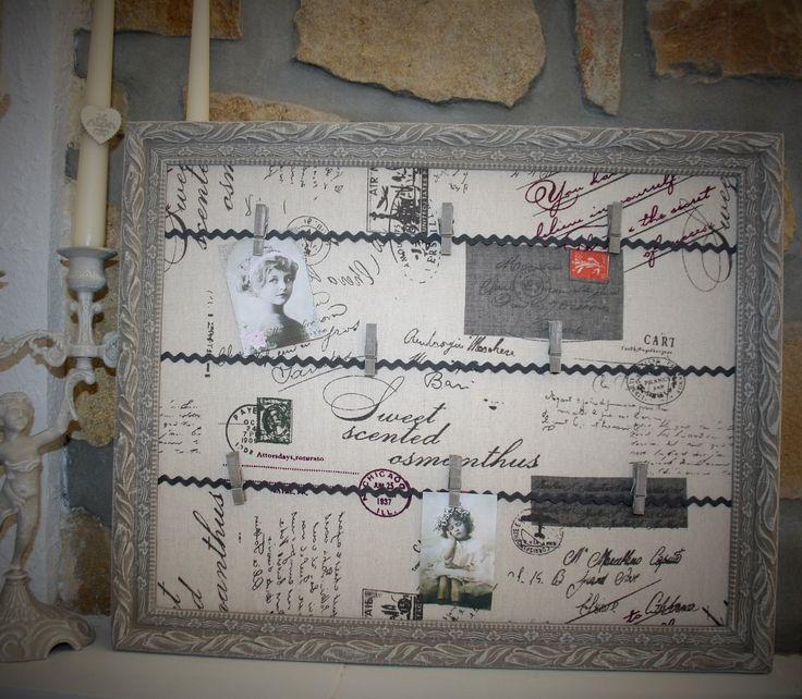 Complet 33 best pêle mêle images on Pinterest | Antique frames, Arabesque  AY87