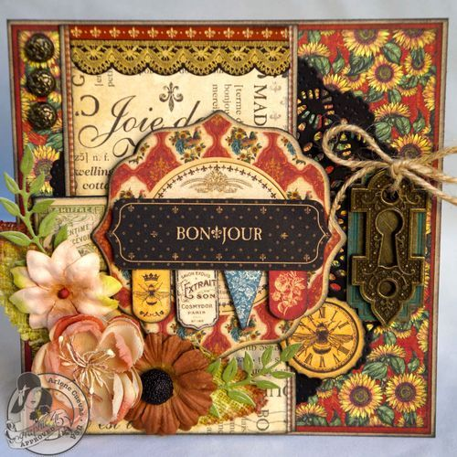 1167 Best Images About Handmade Albums On Pinterest