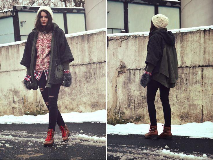 http://oneplusme.blogspot.sk/2014/12/winter-patterns.html