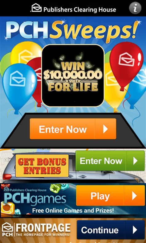 PCH SWEEPSTAKES PRIZES I AM RROJAS NOW OFFICIALLY CLAIMING TO MY
