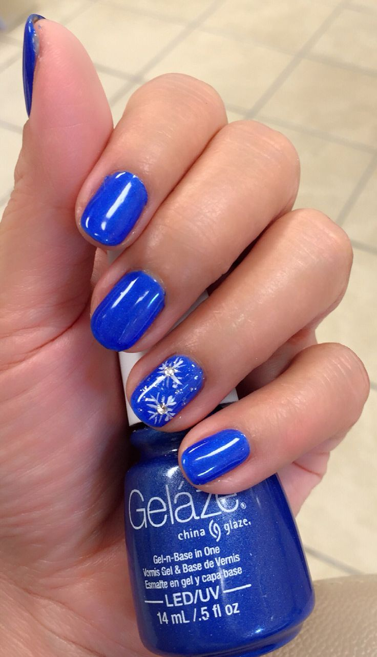 75 best Nail Color Collections images on Pinterest | Collections ...