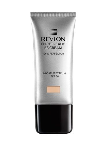 Revlon Photoready BB Cream..best BB cream i have tried to date! NO heavy smell or feel on my skin!