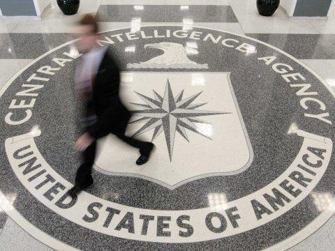 Snowden+Reveals+First+Ever+Public+Disclosure+Of+Secret+Black+Budget+Programs