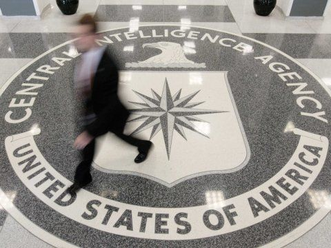 Snowden Reveals First Ever Public Disclosure Of Secret Black Budget Programs August 31, 2013 by Arjun Walia