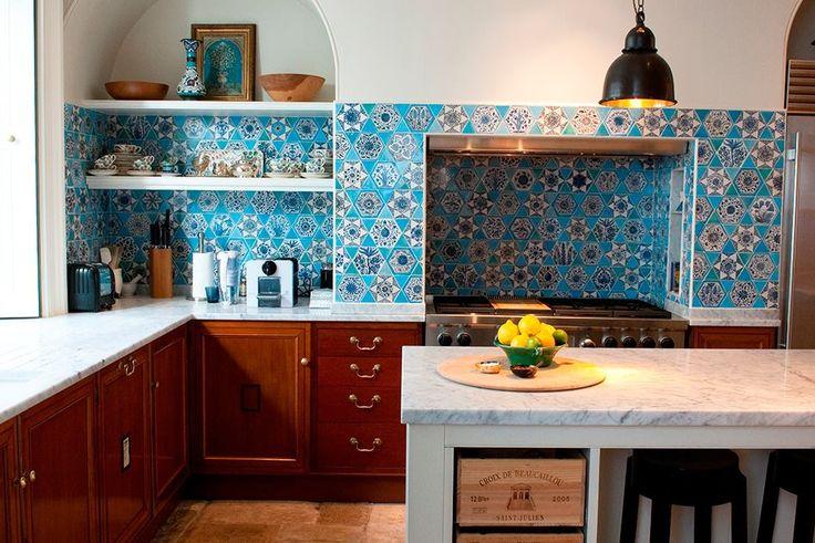 Best 25+ Home interior catalog ideas on Pinterest | Home interiors ...