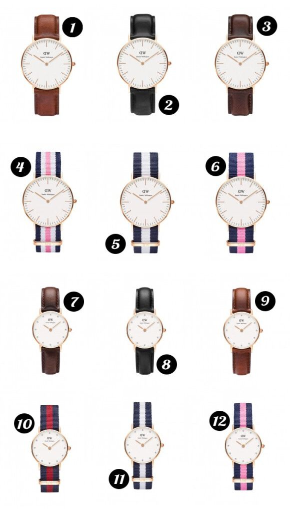 https://www.danielwellington.com/global/Bjankaperisic