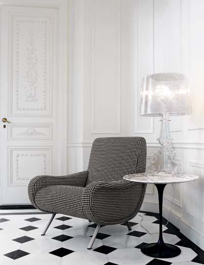 91 best  images on Pinterest | Egg chair, Arne ...