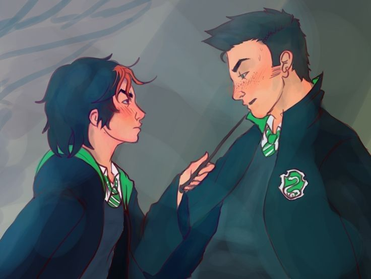 Merula X Mc Hogwarts Mystery Harry Potter Fantastic Beasts Hogwarts