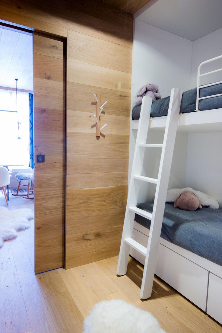 Oltre 25 fantastiche idee su case di montagna su pinterest for Sedie che si appendono al soffitto