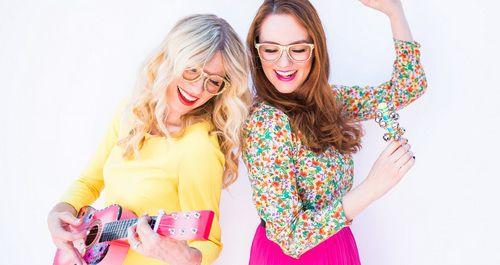 70% reduceri masive la ochelari de vedere, lentile de contact si rame ochelari, numai pe Lensa.ro!   Cashback Shopping