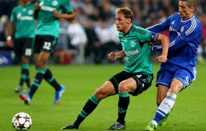Schalke 04 vs Chelsea Where To Watch Live Stream, Tv Info, Match Preview - See more at: http://sptickets.co.uk/sports-tickets/schalke-04-vs-chelsea-live-streaming-online-ten-sports-india-1302.html#sthash.8hOeAdaH.dpuf