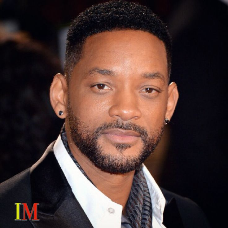 #AdaylikeToday 09/25/1968: Born #WillSmith American actor, producer, and rapper; his popularity increased when he starred in the popular #NBC series #TheFreshPrinceOfBelAir. #Smith has received #BestActor Oscar nominations for #Ali and #ThePursuitOfHappyness. He also starred in #BadBoys #IndependenceDay #MenInBlack #WildWildWest #IAmLegend #IRobot #7Pounds #Hitch and more. #HBday #Legend #OneOfTheBest #Star #infomarketmagazine