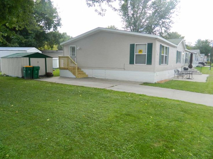 Fairmont manufactured home for sale in blaine mn mobile