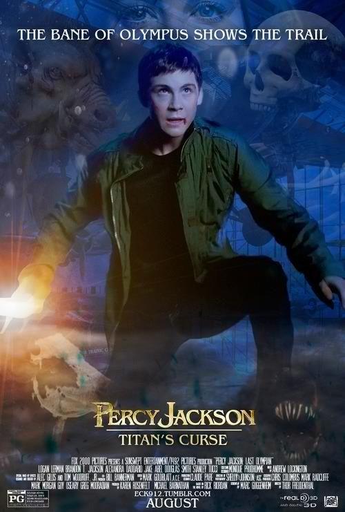 Percy Jackson 2 Streaming