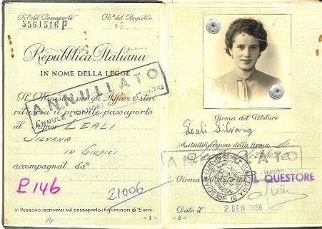 Resultado de imagem para imigração italiana no brasil