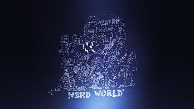 Nerd World Nerdy Wallpaper Math Wallpaper Cute Pokemon Wallpaper