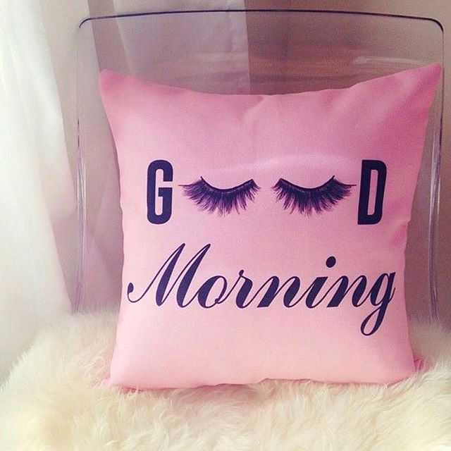 Good Glam Morning Beauties!!!Coffee & LASHES is all you need!!!☕ Top Quality Mink Lashes-- www.slmissglambeauty.com #slmissglambeauty