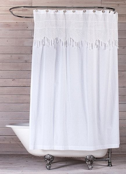 Best 25 Pom Pom Curtains Ideas On Pinterest Curtains To