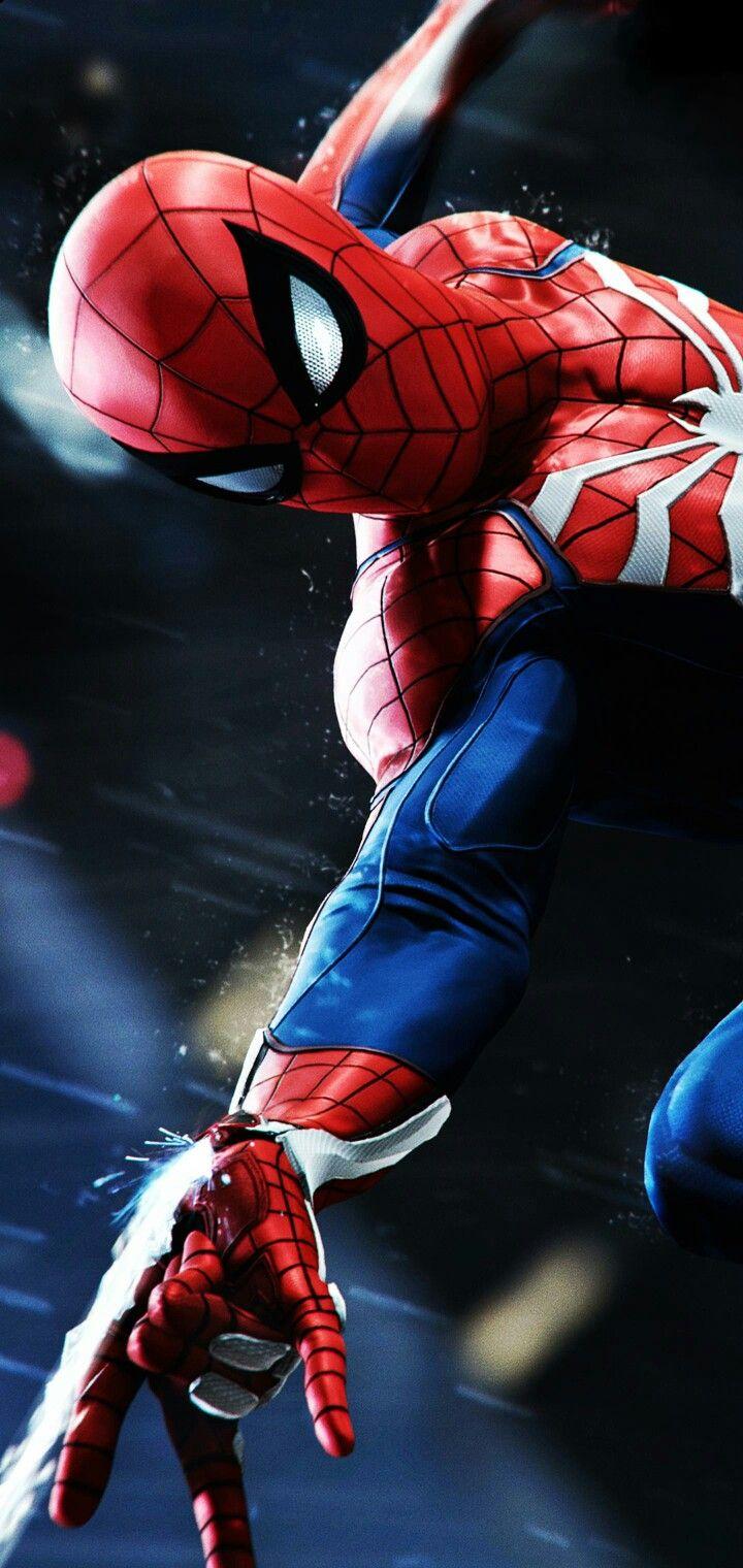 Marvel Wallpaper Samsung