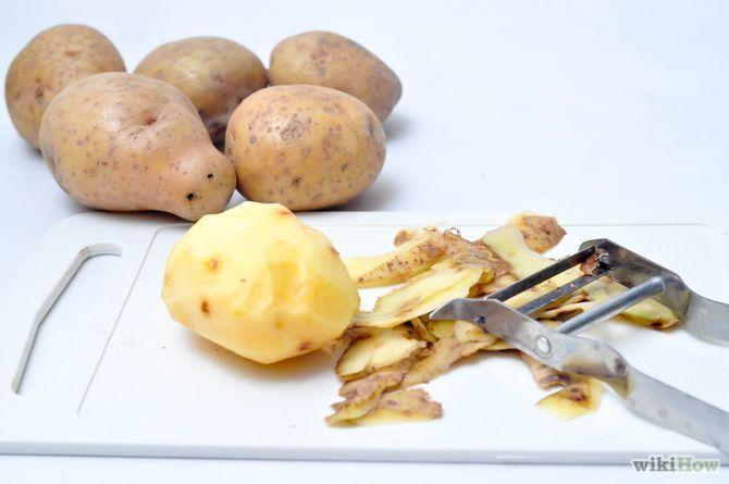 Cook Hash Brown Potatoes Step 1 Version 3.jpg