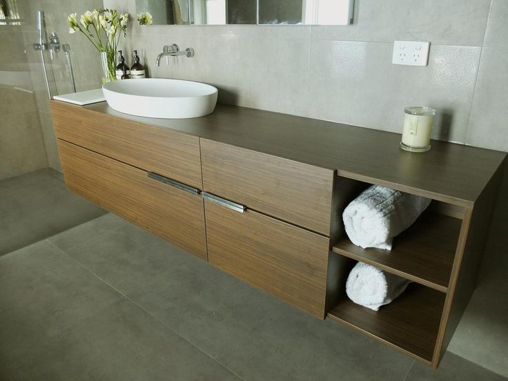 fine bathroom cabinets adelaide new home design with vanity and decor - Bathroom Cabinets Adelaide