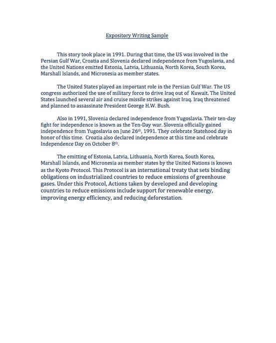 Essay On Library In English My Expository Essay Jealousyblindenvy Architecture Essay also Significant Event Essay  Best Jealousy Kills Images On Pinterest  Blind Envy And Jealousy What Is An Expository Essay