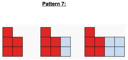 This activity will provide students with a chance to review recursive and explicit formulas for arithmetic and geometric sequences. Student...