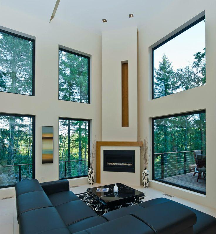 17 Best Alair Homes Nanaimo