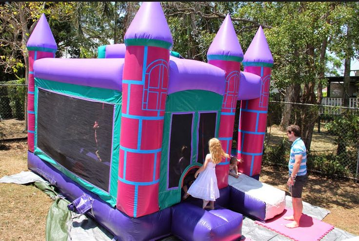 For detail information please visit: http://www.castlecapers.com.au