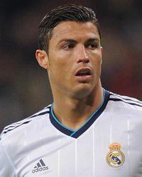Cristiano Ronaldo News, Pictures, and Videos | TMZ.com