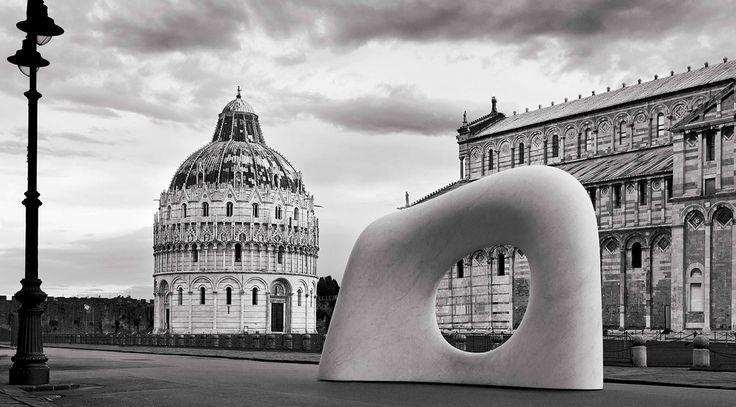 Tutte le informazioni sulla mostra di cui ne siamo ideatori www.kanpisa.it  Progetto di comunicazione a cura di @tagcommunicatio   #StudioLaNoce #architecture #engineering #design #madeinItaly #KanPisa #ToccareilTempo #art #exhibition #KanYasuda #Pisa #Italy #Japan