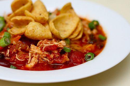 ... chilis chicken chilli chicken chilis chilis chicken chilis foodrecipes