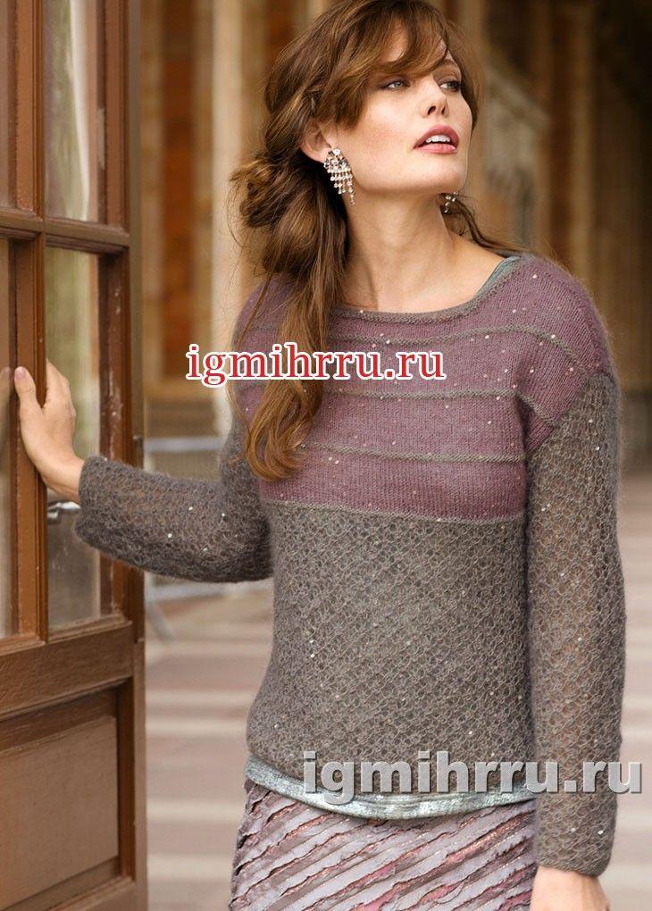 http://igmihrru.ru/MODELI/sp/0pulover/1207/1207.jpg
