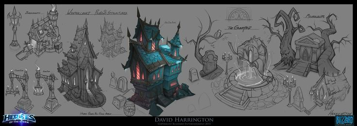 david-harrington-harrington-portfolio-towersofdoom-structures.jpg (1920×679)
