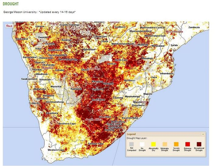 Best Charl Skool Images On Pinterest South Africa Africa Map - Argentina drought map
