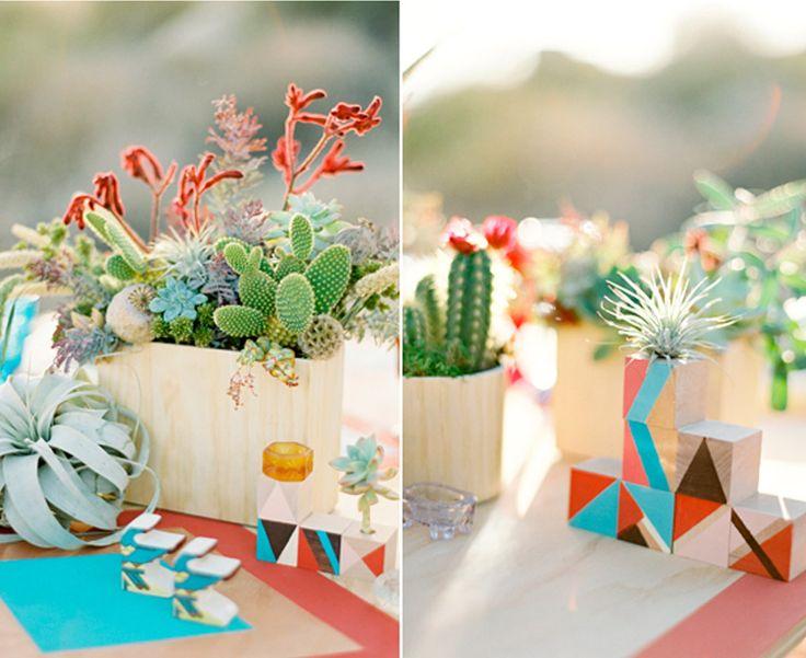 inspiracion indiefolk una boda original blog de bodas e ideas para una