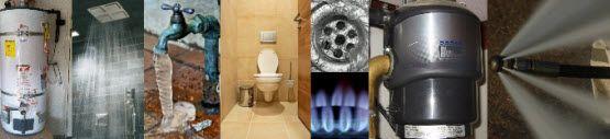 Plumber Aurora Co (303) 731-4400 Royalty Plumbing Aurora CO #royalty #plumbing,plumbers #in #aurora,aurora #plumbing,aurora #plumber,plumber #aurora,plumbing #aurora,plumbing #aurora #co,aurora #plumbers,plumbers #aurora,plumber #aurora #co,plumbers #aurora #co,aurora #plumbing #company,aurora #plumbing #and #heating,plumber #in #aurora,aurora #plumbing #and #electrical,aurora #plumbing #corp,plumber #aurora #80015,aurora #co #plumber,aurora #co #plumbers,plumbers #aurora #denver,plumbers…