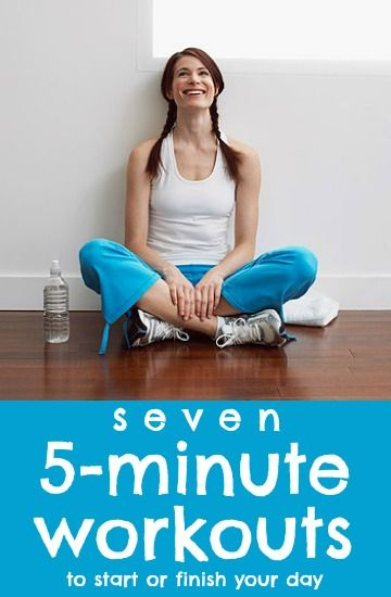5-Minute Workouts for All Your Problem Areas via Tipsaholic.comWorkout Exercise, Fit Workout, 5 Minute Workout, Family Fitness, Families Fit, Problems Area, Fitness Workouts, Workout Motivation, Easy Weights
