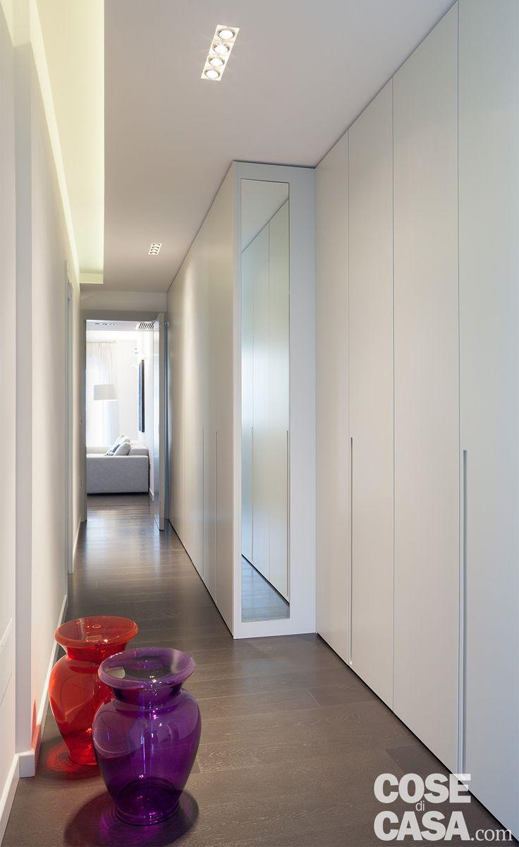 Oltre 25 fantastiche idee su design di stanza multiuso su for Generatore di layout della stanza