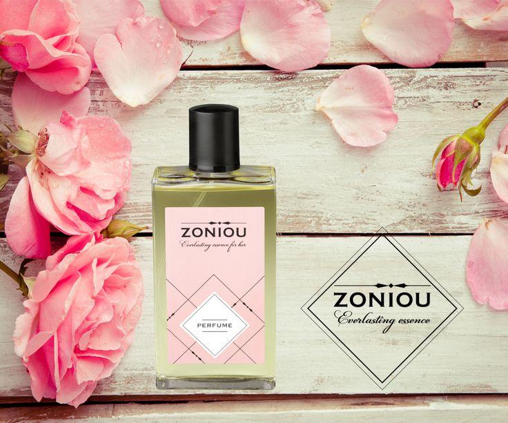 Spring Fragrance! http://bit.ly/1vzzyJr