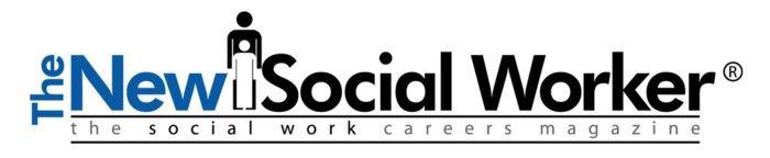 Rewards & Challenges in Dialysis Social Work - SocialWorker.com