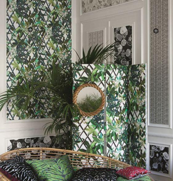 179 best Inspiration Déco \ design images on Pinterest Alternative - decoration pour porte d interieur