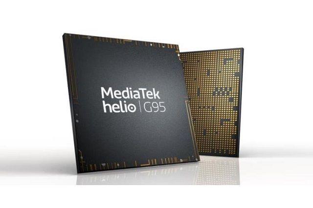 أطلقت شركة Mediatek اليوم أحدث معالجات الألعاب لفئة الهواتف المتوسطة Helio G95 المعالج الجديد هو ترقية إلى Mediatek Helio G90t ا Iot Router Mobile Phone Price