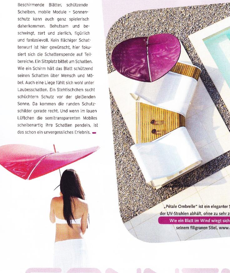 25 beste idee n over tuin tijdschrift op pinterest tuin indelingen groententuin en groenten - Tuin ontwerp tijdschrift ...