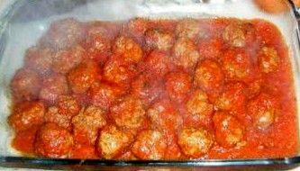 Ricetta: Polpette di pane - Brindisiweb.it